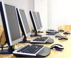 Inwestowanie w technologie komunikacyjne w przedsiębiorstwie – dlaczego ma to sens