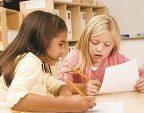 Już od najmłodszych lat czytajmy dzieciom – koniecznie