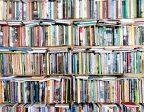 Czy książki psychologiczne mogą nam ulżyć?