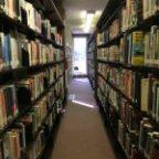 Co trzeba przeczytać latem? Sprawdź nasz poradnik