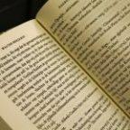 Przykłady dobrej dziecięcej jak i młodzieżowej literatury. Które pozycje książkowe mogą spodobać się młodym osobom?