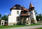 Co można oglądnąć podczas wizyty na Dolnym Śląsku?