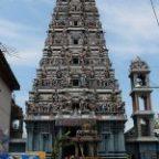 Uwielbiasz wycieczki egzotyczne? – w takim razie pozwól sobie na odrobinę fantazji i spędź urlop na Sri Lance